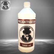 ProAktivátor. 1 Liter Tapadás és homogén felületért felelős anyag.