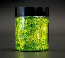 3D pehely, Holo olíva, 25 g