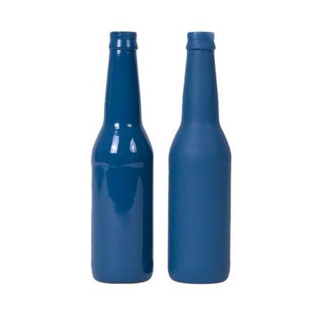 Vizes bázisú lakk SPRAY, 400 ml. Akár Hungarocell, Polisztirol lakkozásához is.