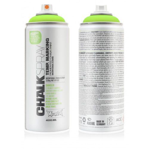 Kréta hatású spray, 400 ml