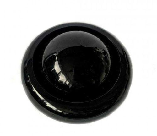 Epoxi pigment színező paszta, FEKETE, FEHÉR, 30 gr