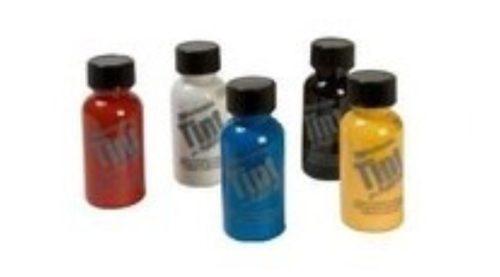 Folyékony gumi színező, 30 ml