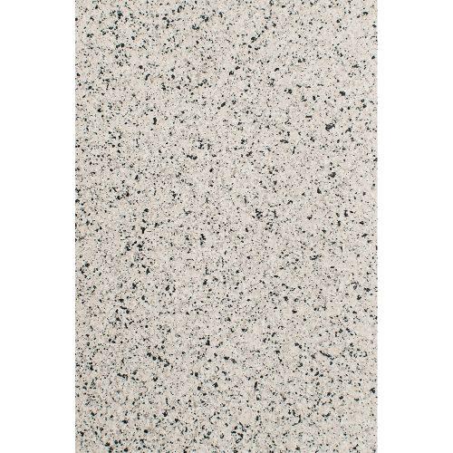 Gránit hatású spray, 400 ml