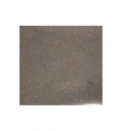 Holografikus gyöngyház - GALAXY, 25 g