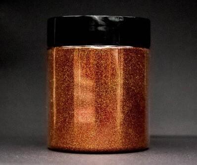 Holografikus gyöngyház - FIRE, 25 g