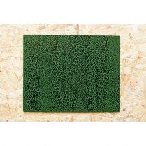 """""""Láva"""" (repedezett hatást kiváltó festék. (Fekete). Az alapréteg színétől fűgg a hatás. Választható mennyiség a kosárnál"""