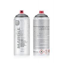 Márvány effekt spray, 400 ml