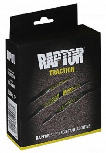 Raptor Traction, 200 g