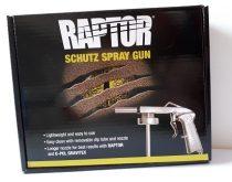 Raptor rücsi pisztoly
