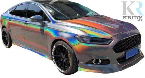 3D hatású hologramm festék. 400ml  spray.