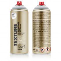 Felület rétegelő textúra spray, 400 ml