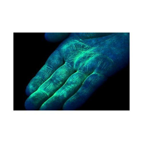 UV fényben világító tolvajfogó krém, 20 g