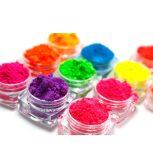NEON Pigment, 25 gr