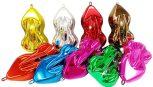 Candy színezők, transzparens festékek