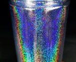 Holografikus gyöngyök