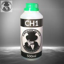 CH1 vegyi anyag. 0,5 liter. Koncentrátum