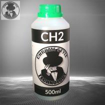 CH2 vegyi anyag. 0,5 liter. Koncentrátum