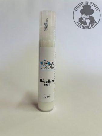 Hókristály toll 30 ml