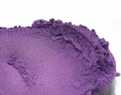 Finom micro pigment, Lila szőlő, 25 g