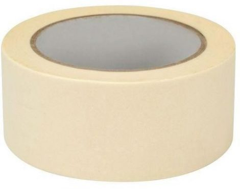 Papír maszkoló szalag