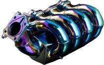 Magic Color effect. (NEO CHROME). 1 liter (korlátlan ideig használható)