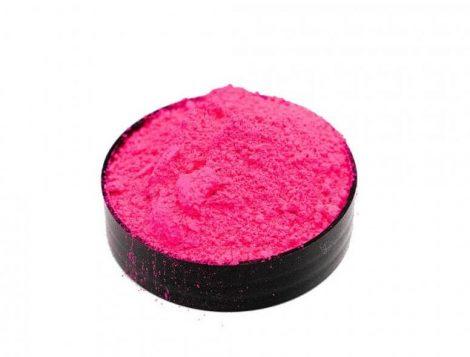 Neon PINK pigment, 25 g