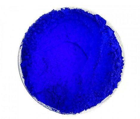 Neon ROYAL KÉK pigment, 25 g