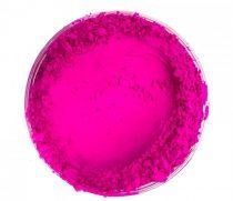 Neon MAGENTA pigment, 25 gr