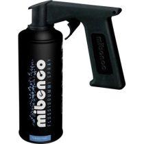 Spray fogantyú