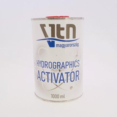 VTN aktivátor 200 ml