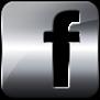 Facebook Chromestylehungary