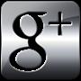 Chromestylehungary Google+