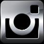 Instagram Chromestylehungary