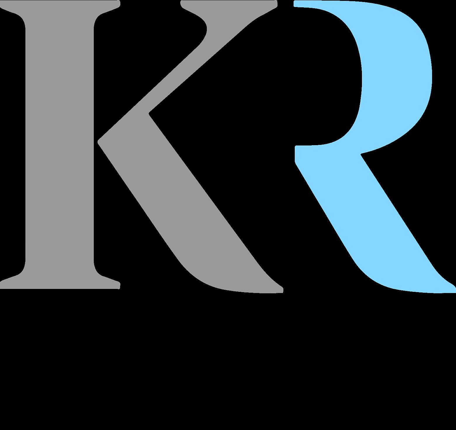 Kridx. Kreatív alapanyagok