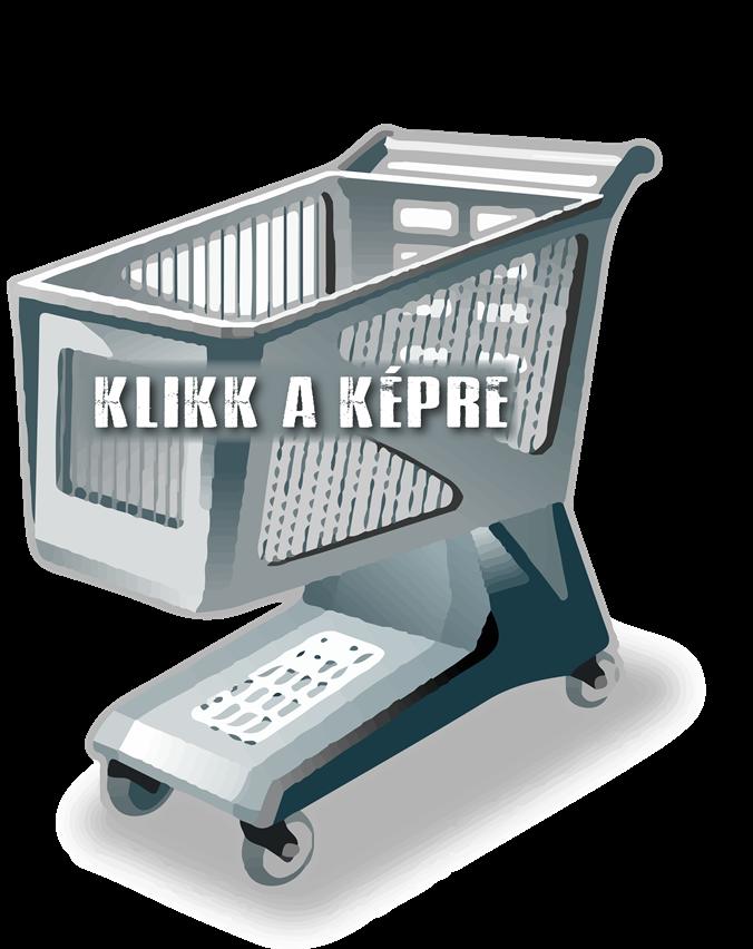 kridx webáruház