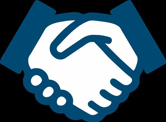 partnerek jelentkezését várjuk Kridx creative group
