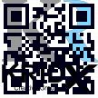 Qr kód beolvasása-kridx