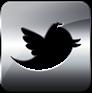 Twitter Chromestylehungary