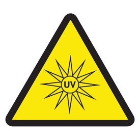 UV védelem