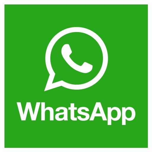whatsapp kapcsolat-kridx